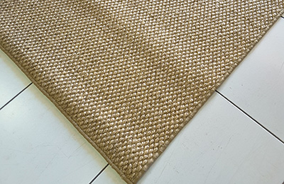 woven-and-natural-fibre