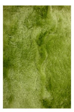 fur-shag-lime