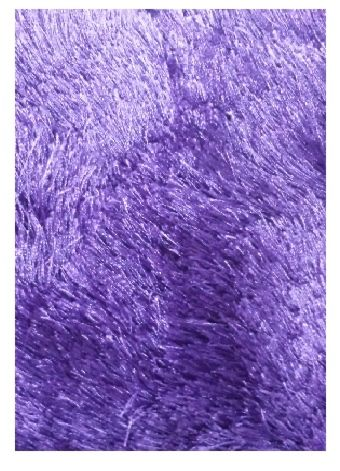 fur-shag-purple