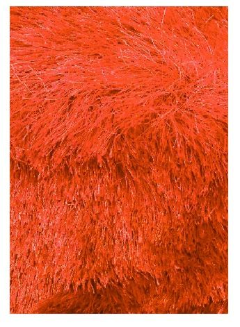 fur-shag-red