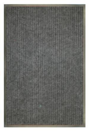 outdoor-rug-grey