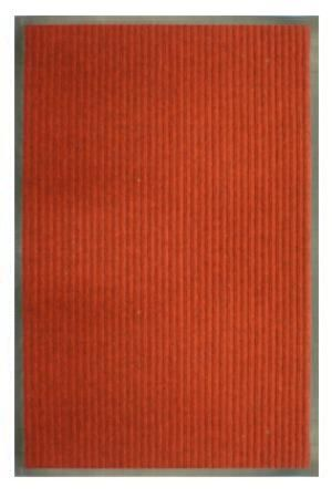outdoor-rug-red