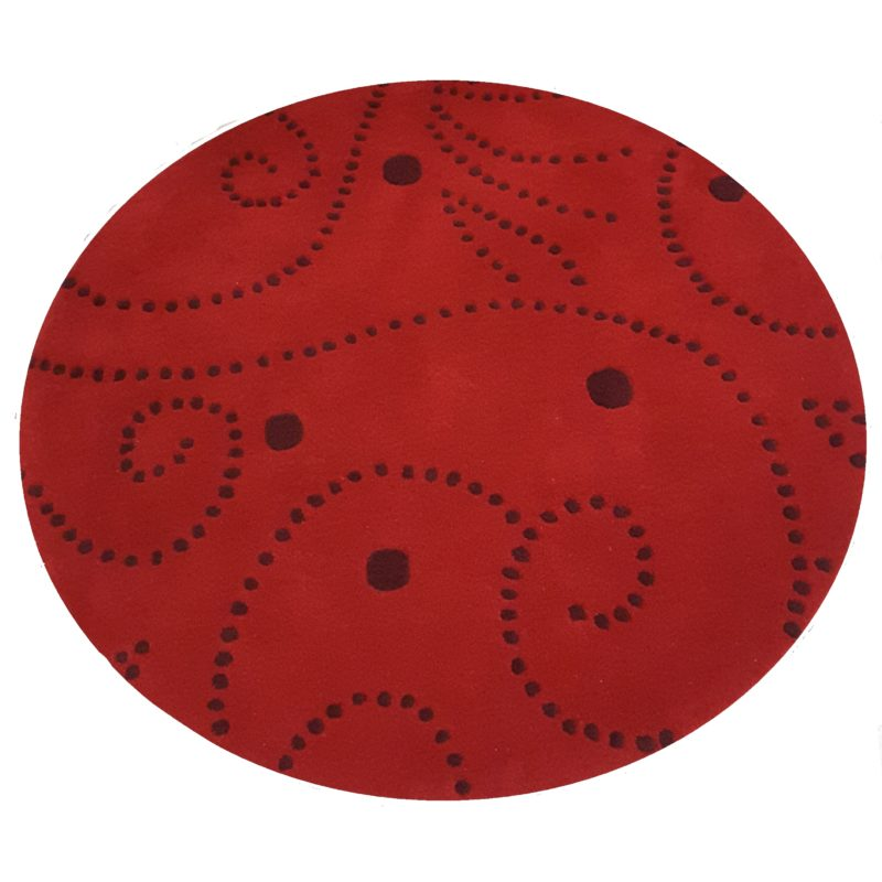 r465red